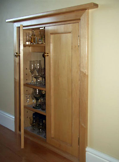 sharon fergus bespoke carpentry furniture and
