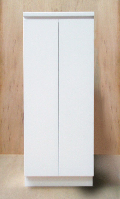 Sharon Fergus Bespoke Carpentry Furniture And Scenic Construction Gallery White Cabinet